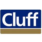 Cluff