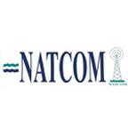NATCOM